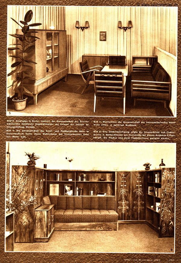 Zeuro Zeutrie Möbel Zeulenroda Möbel und Wohnraum