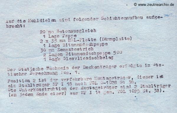 Ordner Maschinenraum und Lastenaufzug des VEB Metallweberei Neustadt Orla Betriebsteil Zeulenroda Baderschneider Lenzner DDR